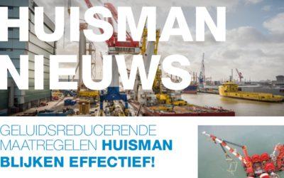 Huisman